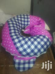 Nursing Pillows | Maternity & Pregnancy for sale in Nairobi, Nairobi Central