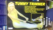 Tummy Trimmer - Brand New | Sports Equipment for sale in Nairobi, Nairobi Central