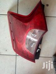 Nissan Note Tail Light | Vehicle Parts & Accessories for sale in Nairobi, Nairobi Central