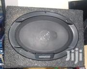 Kenwood 6*9 Speakers | Vehicle Parts & Accessories for sale in Nairobi, Nairobi Central