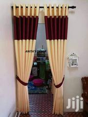 Curtains And Sheers   Home Accessories for sale in Nairobi, Nairobi West