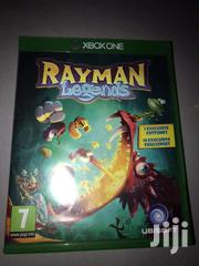 Rayman Legends For Xbox 1 | Video Games for sale in Nairobi, Nairobi Central