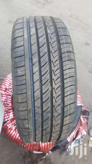 205/55R16 JK Tyre From India | Vehicle Parts & Accessories for sale in Kiambu, Limuru East