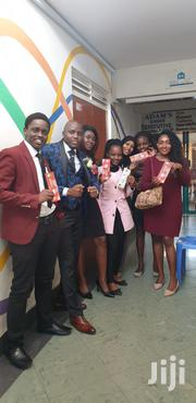 Graduates And Students Part Time Jobs   Part-time & Weekend Jobs for sale in Nairobi, Kileleshwa