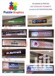 3D Signage,Light Box | Store Equipment for sale in Nairobi Central, Nairobi, Kenya