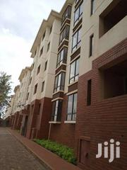 2,3 and 4 Bedrooms Apartment for Sale Kamiti Ed Kiamumbi | Houses & Apartments For Sale for sale in Kiambu, Township E