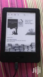 Amazon Kindle 7th Gen 2017 | Tablets for sale in Nairobi, Nairobi Central