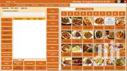 Restaurant Point Of Sale Software | Store Equipment for sale in Nakuru, Menengai West