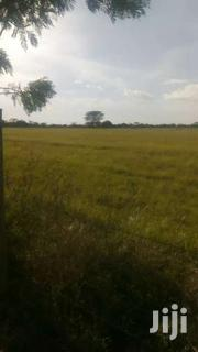 Land For Sale In Narok Town | Land & Plots For Sale for sale in Narok, Narok Town