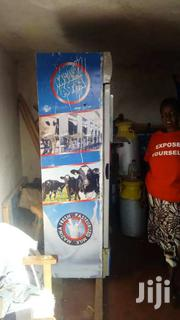 Milk ATM On Sale | Store Equipment for sale in Kiambu, Ndumberi