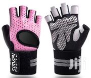 Workout Gloves | Sports Equipment for sale in Nairobi, Ngara