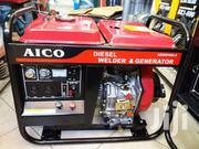 Welding Generator | Electrical Equipments for sale in Kiambu, Limuru East