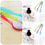 Back Brush Long Handled Body Bath | Home Accessories for sale in Nairobi, Nairobi Central
