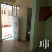 Bedsitters To Let | Houses & Apartments For Rent for sale in Nairobi, Kawangware