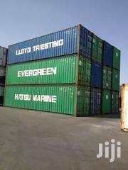 20fts And 40fts Containers For Sale | Manufacturing Equipment for sale in Nairobi, Roysambu