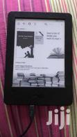 Amazon Kindle 7th Gen 2017 | Tablets for sale in Nairobi Central, Nairobi, Kenya