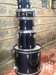 Tama Drum Set | Musical Instruments for sale in Nairobi, Kawangware