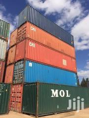 20fts And 40fts Containers For Sale | Manufacturing Equipment for sale in Nairobi, Nairobi West