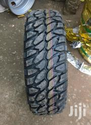 265/75R16 Hifly Tyres | Vehicle Parts & Accessories for sale in Nairobi, Nairobi Central