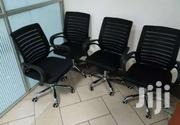 Office Chairs 2019 New | Furniture for sale in Nairobi, Roysambu