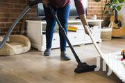 General Cleaning Services   Cleaning Services for sale in Nairobi, Kilimani