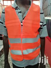 Reflectors | Clothing for sale in Kiambu, Ting'Ang'A