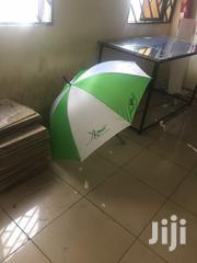 Screen , T-shirt'S Umbrellas, Hoods , | Manufacturing Services for sale in Nairobi, Nairobi Central