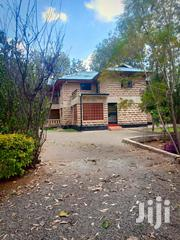 Beautiful Modern 4 Bedroom Plus Sq Gated Secure Area - Karen | Houses & Apartments For Rent for sale in Nairobi, Karen