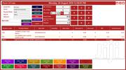 Retail Outlets Software | Software for sale in Nakuru, Menengai West