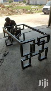 Welder Services. | Repair Services for sale in Nairobi, Kitisuru