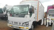 Isuzu NKR 2015 | Trucks & Trailers for sale in Nairobi, Roysambu