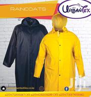 Rain Coats Available | Clothing for sale in Nairobi, Nairobi Central