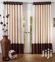 Customize Curtain | Home Accessories for sale in Nairobi, Karen