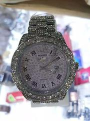 Iced Rolex Watch | Watches for sale in Nairobi, Nairobi Central