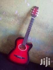 A 1 Year Old Guitar | Musical Instruments for sale in Mombasa, Junda