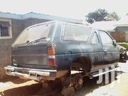 Nissan Terrano D21 Assorted Spares | Vehicle Parts & Accessories for sale in Nairobi, Uthiru/Ruthimitu