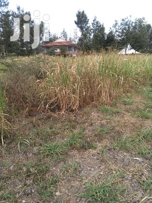 1/2 An Plot For Sale