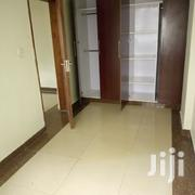 One Bedroom At Lavington To Let | Houses & Apartments For Rent for sale in Nairobi, Kilimani