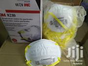 3M Dust Masks | Safety Equipment for sale in Nairobi, Nairobi Central