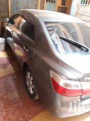 Toyota Premio 2009 Gray | Cars for sale in Nairobi, Nairobi Central