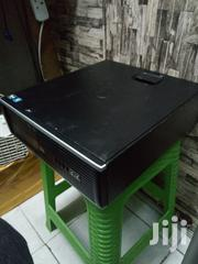 HP 160Gb Hdd 2Gb Ram | Laptops & Computers for sale in Nairobi, Nairobi Central