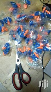 Ear Plugs For Sale | Tools & Accessories for sale in Nairobi, Nairobi Central
