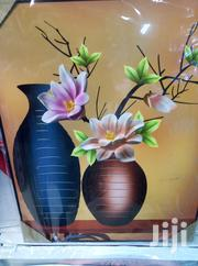 Wall Hangings | Home Accessories for sale in Kajiado, Kitengela