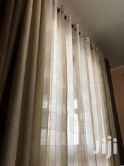 Curtains And Sheers   Home Accessories for sale in Nairobi, Nyayo Highrise