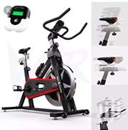 Gym Bike | Sports Equipment for sale in Nakuru, Gilgil
