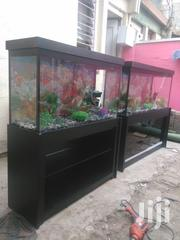 Aquarium Cabinet | Fish for sale in Nairobi, Komarock