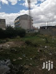 Two Joined Plots | Land & Plots For Sale for sale in Nairobi, Embakasi
