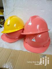 Helmets For Sale | Safety Equipment for sale in Nairobi, Nairobi Central