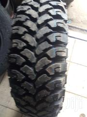 215/75 R15 Comforser M/T   Vehicle Parts & Accessories for sale in Nairobi, Nairobi Central