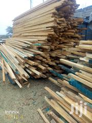 Cypress Timber | Building Materials for sale in Machakos, Athi River